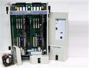 PLC 控制器IC693MDL940EPLC