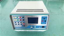 办电力承试五级资质设备需要的技术人员