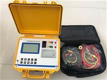 电力承试五级资质设备统一报价