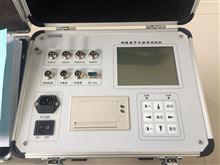 承试五级资质试验设备配置有哪些?