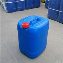 循环水系统预膜剂