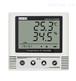 M600 USB型温湿度记录仪