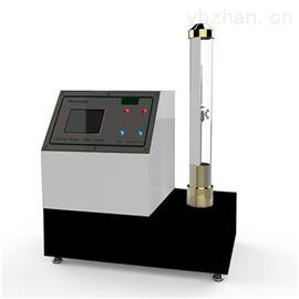 CSI-101D高温氧指数测定仪