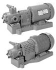NOPGROUP日本油泵高粘度油用泵