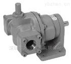 NOPGROUP中容量余擺線泵/油泵