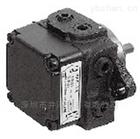 GD(VK型)燃料泵NOPGROUP日本油泵GFM