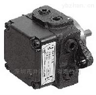GD(H型)余摆线泵/油泵GD(VK型)燃料泵NOPGROUP日本油泵GFM