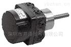 NOPGROUP大容量 116~586?/min日本油泵