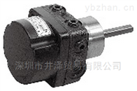 余摆线泵/油泵NOPGROUP大容量 116~586ℓ/min日本油泵