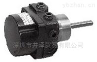日本进口NOPGROUP日本油泵余摆线泵/油泵阀门