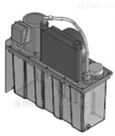 1PS160-12MAVBNOPGROUP日本油泵油冷却装置