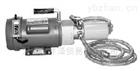 手持型NOPGROUP日本油泵過濾水泵