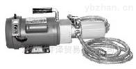 余摆线泵/油泵手持型NOPGROUP日本油泵过滤水泵