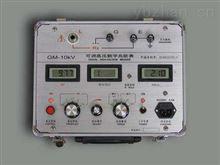 五级电力承试资质设备选型有哪些?