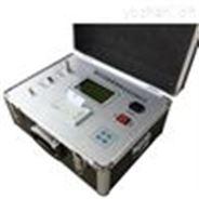 三通道氧化锌避雷器测试仪生产厂家