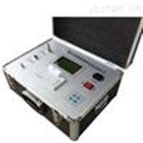 江蘇有線氧化鋅避雷器阻性電流測試儀廠家