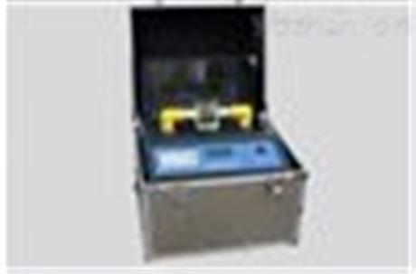 厂家推荐100KV绝缘油介电强度测试仪