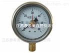 Y-A系列YXC-系列磁助电接点压力表厂家批发