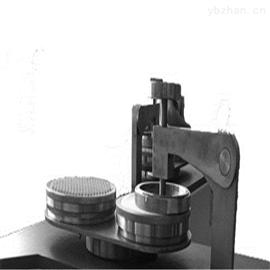 CSI-95圆轨迹起毛起球测试仪