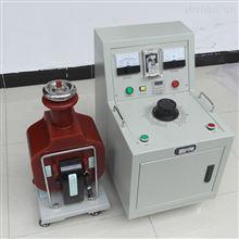 扬州试验变压器耐压测试仪