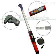 钢筋直螺纹套筒力矩检测扳手