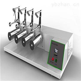 CSI-56钉锤式勾丝性测试仪