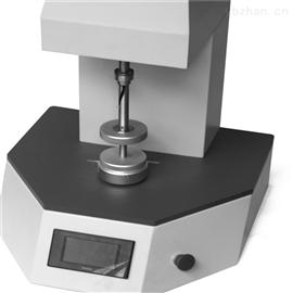 CSI-56折皱回复性测试仪