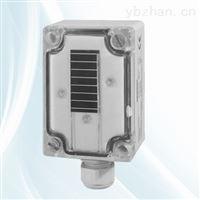 西门子QLS60太阳光照强度传感器