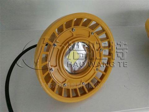 厂家生产优质30wled防爆灯