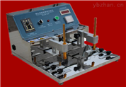 339耐磨擦试验机