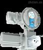 2SY5012-0LB15-西博思SIPOS电动执行机构的优势