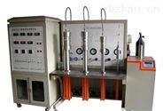 气体渗透率测定仪