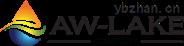 美国AW-Lake齿轮流量计