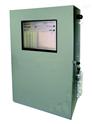 TOC總有機碳分析儀報價
