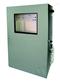 TOC总有机碳分析仪报价