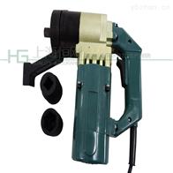 机械式电动扳手架子工专用