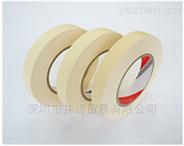 耐热180°高温纸胶带标签纸337TN电气材料