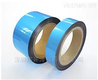 KURABO半導體用耐熱薄膜320°安全保護膜