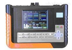 ZSYM-6B单相电能表现场校验仪