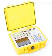 ZSYM-3电能表现场校验仪(台式)