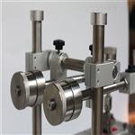 LTAO-49手表耐磨擦试验机