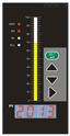 智能通讯光柱数字双显示油位液位控制器