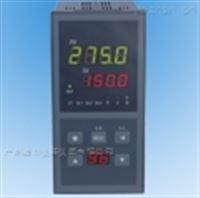 4~20mA电流输出自动切换型PID智能调节仪