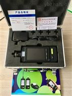 智能多氣體檢測儀