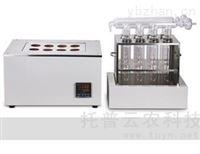 KDN-04C凯氏定氮仪消化炉