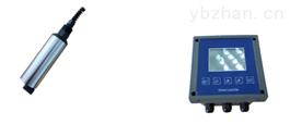 BQ-002电极法在线水中油分析仪投入式安装