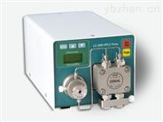 LC-3060微型高压泵100/200ml