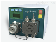 UC-3281微型高压泵10mL/50mL
