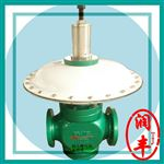 燃气调压器中修RTZ-65/0.4A润丰提供