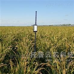 TPDM-G-1多功能株高测量仪